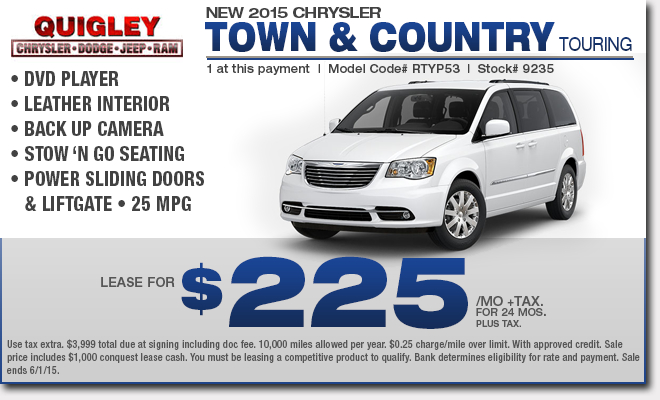 Town Country Pre Owned Inventory Jeep Chrysler Dodge