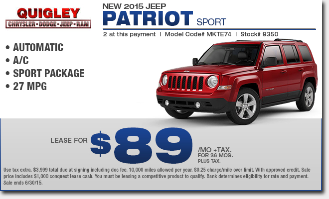 lease specials on ram 1500 4x4 2015 autos post. Cars Review. Best American Auto & Cars Review