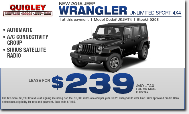 boyertown dodge chrysler jeep ram new vehicle savings. Black Bedroom Furniture Sets. Home Design Ideas