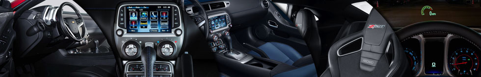 new 2014 chevrolet camaro coupe model information fayetteville nc. Black Bedroom Furniture Sets. Home Design Ideas