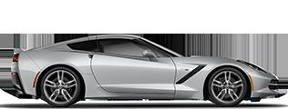 reed lallier chevrolet fayetteville nc 28304 car autos weblog. Black Bedroom Furniture Sets. Home Design Ideas