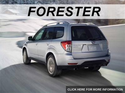 Subaru Dealers In Ri >> Aftermarket Accessories: Subaru Forester Aftermarket Accessories