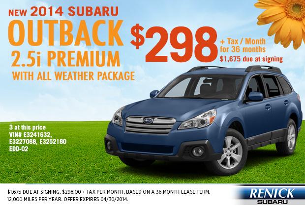Renick Subaru New Subaru Dealership In Fullerton Ca 92832
