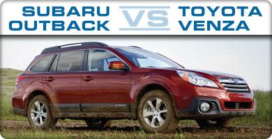 Honda Billings Mt >> 2015 Subaru Model Vehicle Comparison Details ...