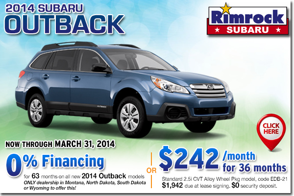 Canadian Best Lease Deals 2013 Upcomingcarshq Com