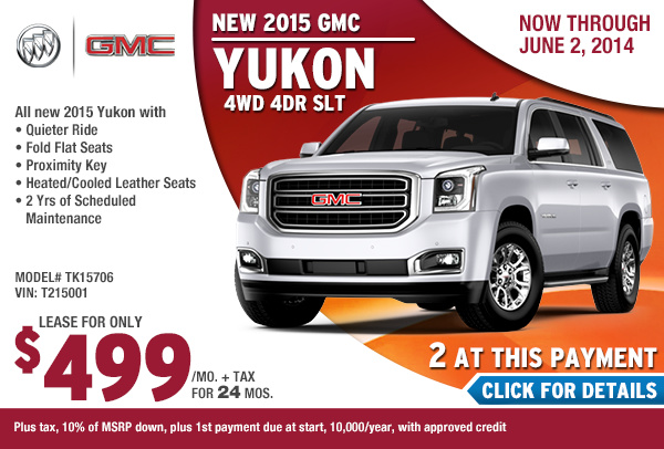 Carros De Lease Gmc Autos Post
