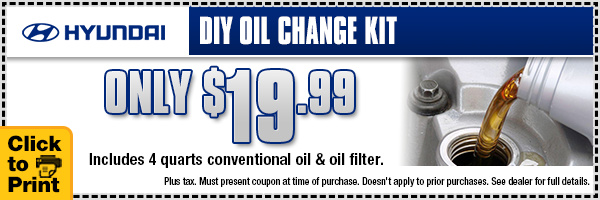 Looks Like You Searched For Term Oil Change Special Visit Website Local  Hamilton, Ontario Midas Dealer Coupons, Brake Coupons More. Is That Correct?