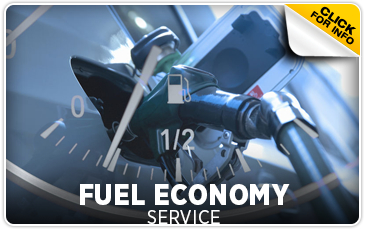 Click to view Subaru Fuel Economy Service Information serving Sacramento, CA