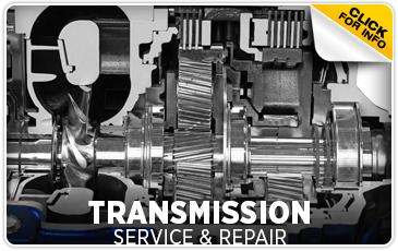Click to view Subaru Transmission Repair Service Information serving Sacramento, CA