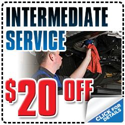Subaru Service Amp Repair Specials Coupons Sacramento