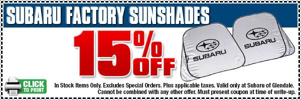 coupons savings glendale