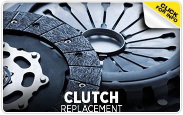 Learn more about Subaru clutch replacement from Subaru of Puyallup, WA
