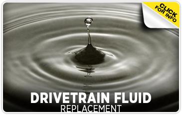 Genuine Subaru Drivetrain Fluid Exchange Service from Subaru of Puyallup, Serving Lakewood, WA
