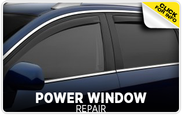 Learn more about Subaru power window repair from Subaru of Puyallup, WA