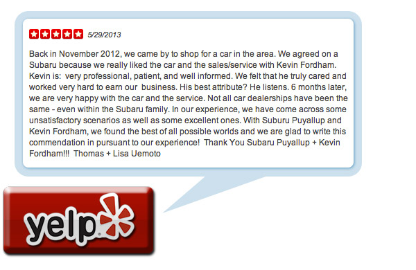A Candid Yelp Advertising Review – Is Yelp Ripping People Off?