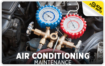 Click To Learn More About Subaru Air Conditioning Services in Puyallup, WA