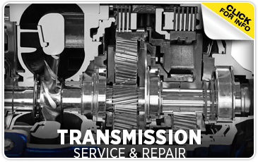 Subaru transmission service and repair information - Puyallup, WA