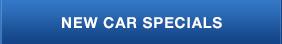 Subaru of Puyallup New Car Specials