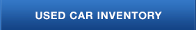 Subaru of Puyallup Used Car Inventory