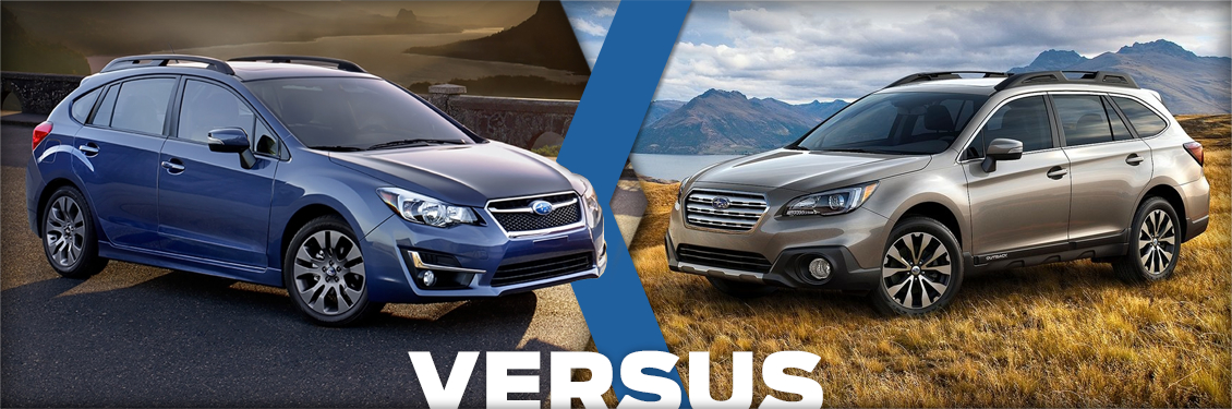 2014 outback wagon vs forester comparison car interior. Black Bedroom Furniture Sets. Home Design Ideas