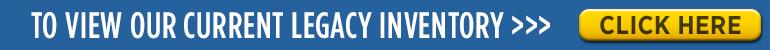 New 2015 Subaru Legacy Inventory in Puyallup, WA