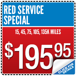 Subaru Service Sales & Coupons in the Inland Empire of Ca-Impreza, Outback, Forester & More ...