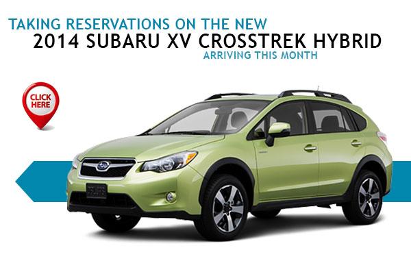 new 2013 2014 subaru riverside new car inventory near san auto design tech. Black Bedroom Furniture Sets. Home Design Ideas