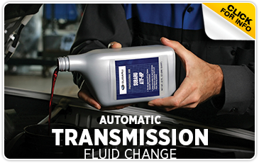 Subaru automatic transmission fluid replacement service information from Subaru Pacific in Torrance serving Redondo Beach, CA