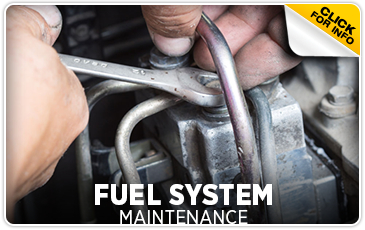 Click to Learn More About Our Subaru Fuel System Maintenance Service in Torrance, CA