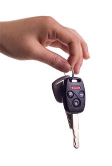 Buy or Lease Subaru Options Torrance, CA