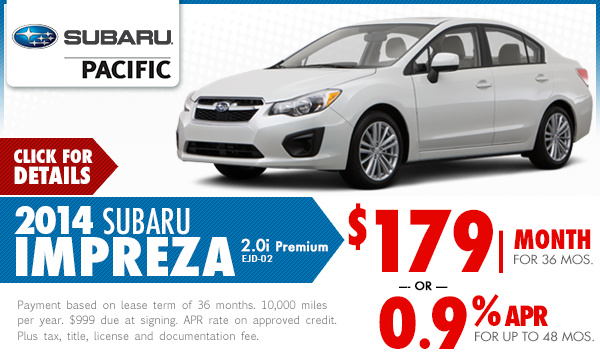 Subaru Lease Deals Los Angeles Coupon Downloader Malware - Toyota prius lease deals los angeles