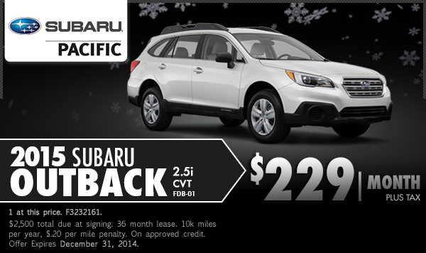 Subaru Lease Deals Los Angeles American Eagle Coupon Codes March - Toyota prius lease deals los angeles