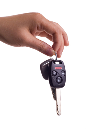 We can't wait to help you save and hand you the keys to your next new Subaru at Subaru Superstore in Chandler, AZ