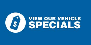 New Subaru Specials at Subaru Superstore