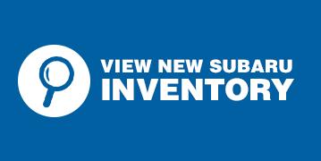 2016 Subaru Model Inventory at Subaru Superstore