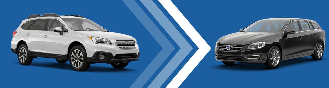 Certified Subaru Dealer Chandler Az Serving Phoenix
