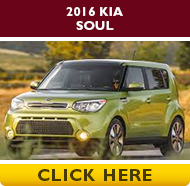 Click to View Our 2016 Fiat 500 VS 2016 Kia Soul Model Comparison in Tacoma, WA