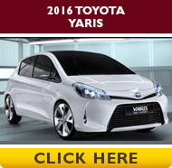 Click to View Our 2016 Fiat 500 VS 2016 Toyota Yaris Model Comparison in Tacoma, WA
