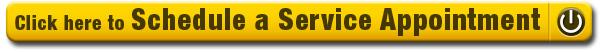 Temecula Certified Subaru Service