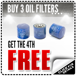 Get a special deal on Genuine Subaru Oil Filters from the parts department at John Hine Temecula Subaru serving Escondido, CA