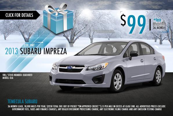 Subaru Lease Program - todaylsjf.over-blog.com