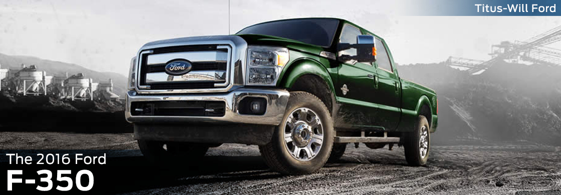Texas Dealers Ford F250 Black Ops Autos Post