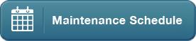 Subaru Maintenance Schedule Indianapolis, IN