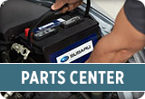 Click For Subaru Parts Center