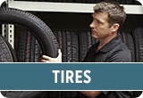 Click For Tom Wood Subaru Tire Center