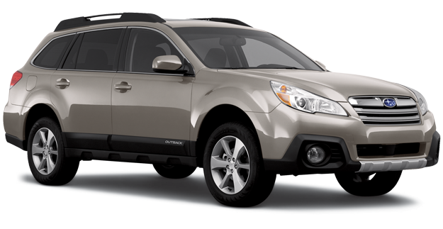 2014 subaru outback model information tucson az. Black Bedroom Furniture Sets. Home Design Ideas