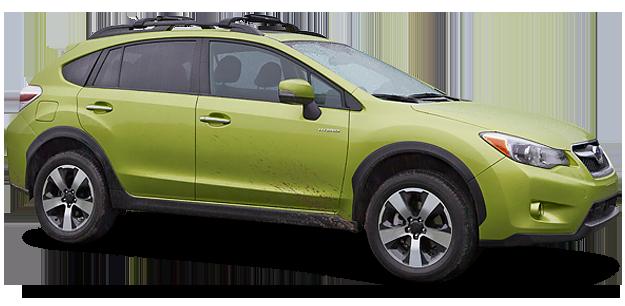 tucson 2014 subaru xv crosstrek hybrid model information arizona vehicle sales. Black Bedroom Furniture Sets. Home Design Ideas
