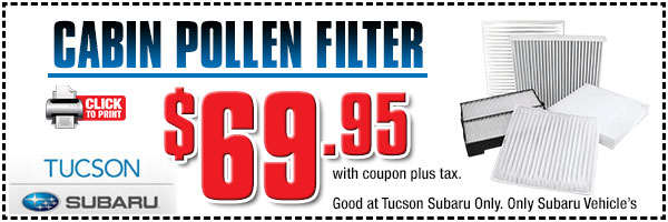 Save on Air Filters with great deals at Advance Auto Parts. Buy online, pick up Easy Returns · Shop by Make & Model · Free Shipping Over $25 · Save With Speed Perks/10 (K reviews)7,+ followers on Twitter.