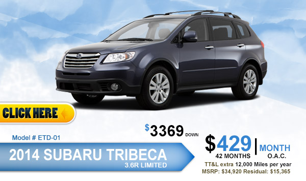 Car Lease Deals Fort Worth