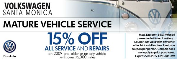 ca repair bc onyx automotive auto coupon coupons northdelta volkswagen change delta oil north at couponsbc